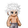 Hornii cupcake's avatar