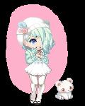 ashl3y3's avatar