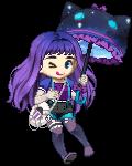 mherie's avatar