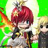 YamashitaShoon's avatar