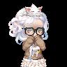 Nightmare Remedy's avatar