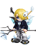 DotHackDouble's avatar