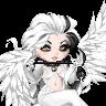 komoriutasnow's avatar