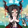Maya's avatar