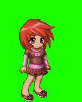 _-that girl yssa-_'s avatar