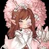 AirisDevall's avatar