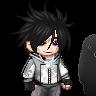 YYH_Hiei's avatar