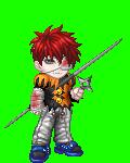 Captain awesomejay's avatar