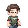 holypunkrock's avatar