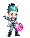 My name is SMILEY's avatar