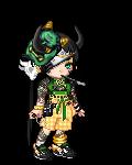 Fvckinq's avatar