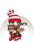 II iKyoko Mogami II's avatar