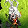 G0dEh's avatar
