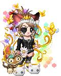 angelic_stardom's avatar