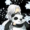 taeyang-i's avatar