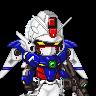Alex .n. m's avatar