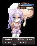 Gumi Baby's avatar