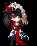 snowshore's avatar