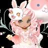 mcabot's avatar
