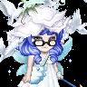 Vampiress_Rutabaga's avatar