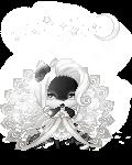 Marganofoxie's avatar
