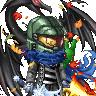 Unreachable Darkness's avatar