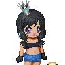 oO Kazuna Oo's avatar