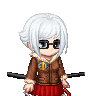 Miss Ingle's avatar