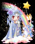 Alarias's avatar