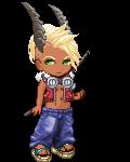 Pandemasu's avatar