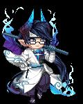 FylkSoul's avatar