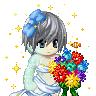 Khalastriel's avatar