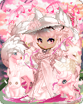 pinktiggy101