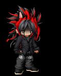 Melancholy Deathwish's avatar
