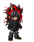 Project Shaddow's avatar