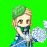 Bissuma's avatar