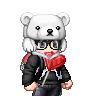 filipino_boi123's avatar