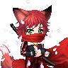 usagisailor's avatar