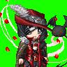 xHikki-chan's avatar