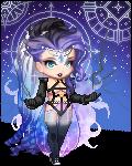 Shalli-Bear's avatar