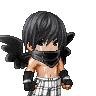 xXDarkestDayXx's avatar