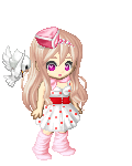 Sweetie_Cafe's avatar