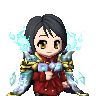 chappirukia33's avatar