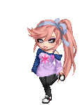 lilly_flippy's avatar