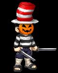 Melody Velentine 's avatar