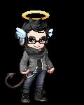 ButtPuppetry's avatar
