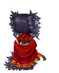 Tamki's avatar
