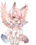 xX-Abyss-Rayne-Xx's avatar