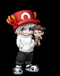 MinnieMummyNim's avatar