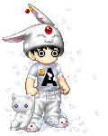 xXwoop mastaXx's avatar
